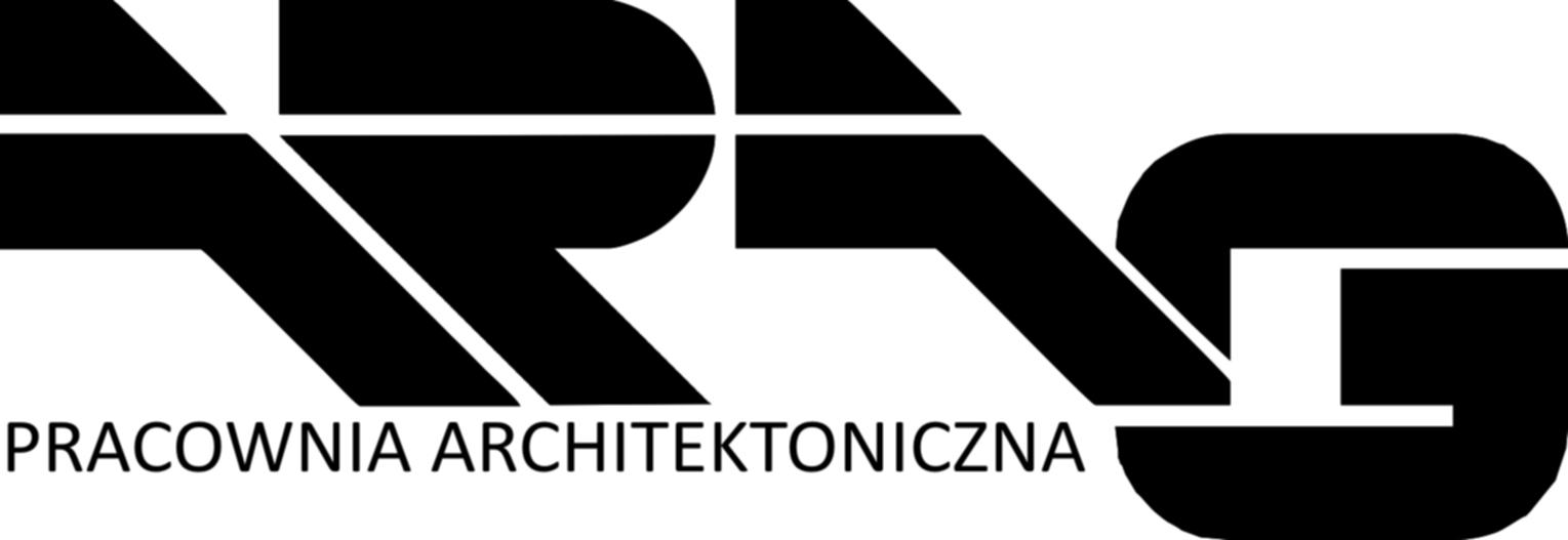 arag architekci